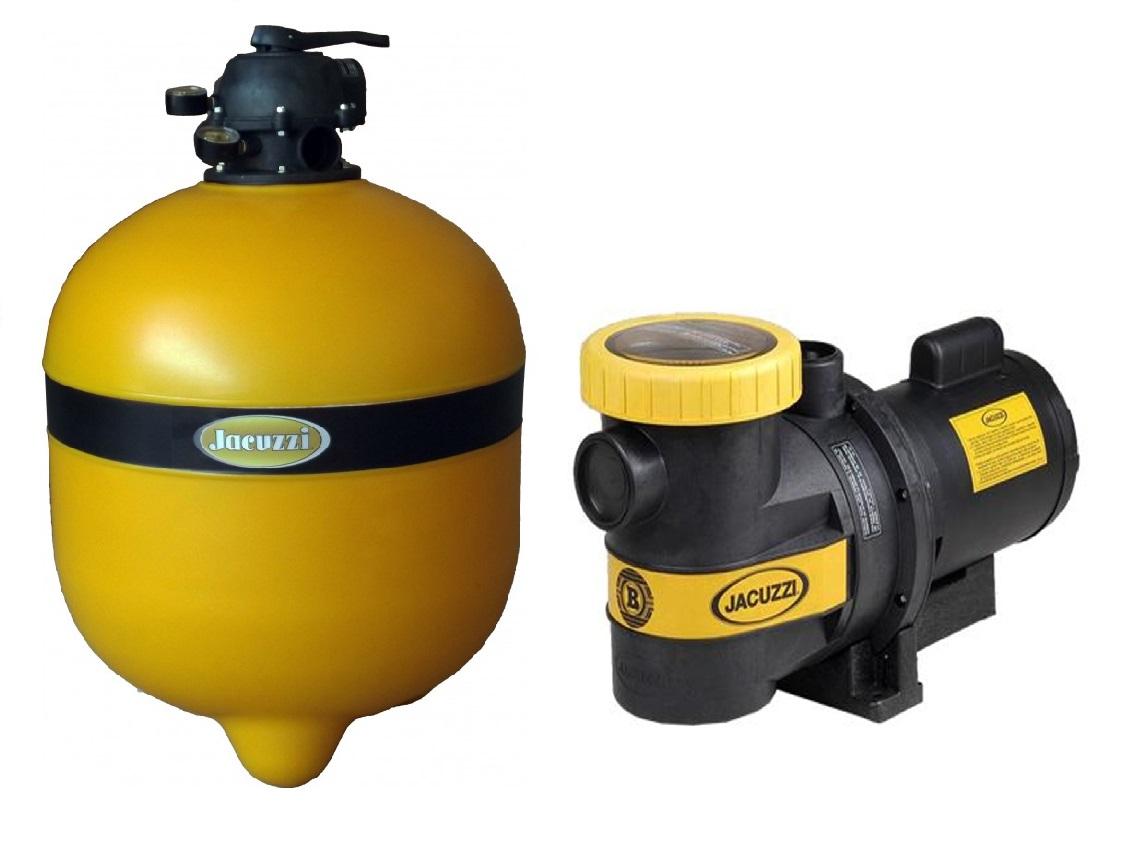 Filtros bombas azulando piscinas - Bombas de depuradoras para piscinas ...